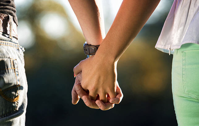 Can Visiting a Brothel Save a Relationship?