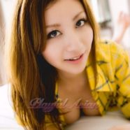 ayumi - High Class GFE Asian Escort