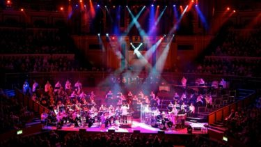 Royal Philharmonic Orchestra (RPO)